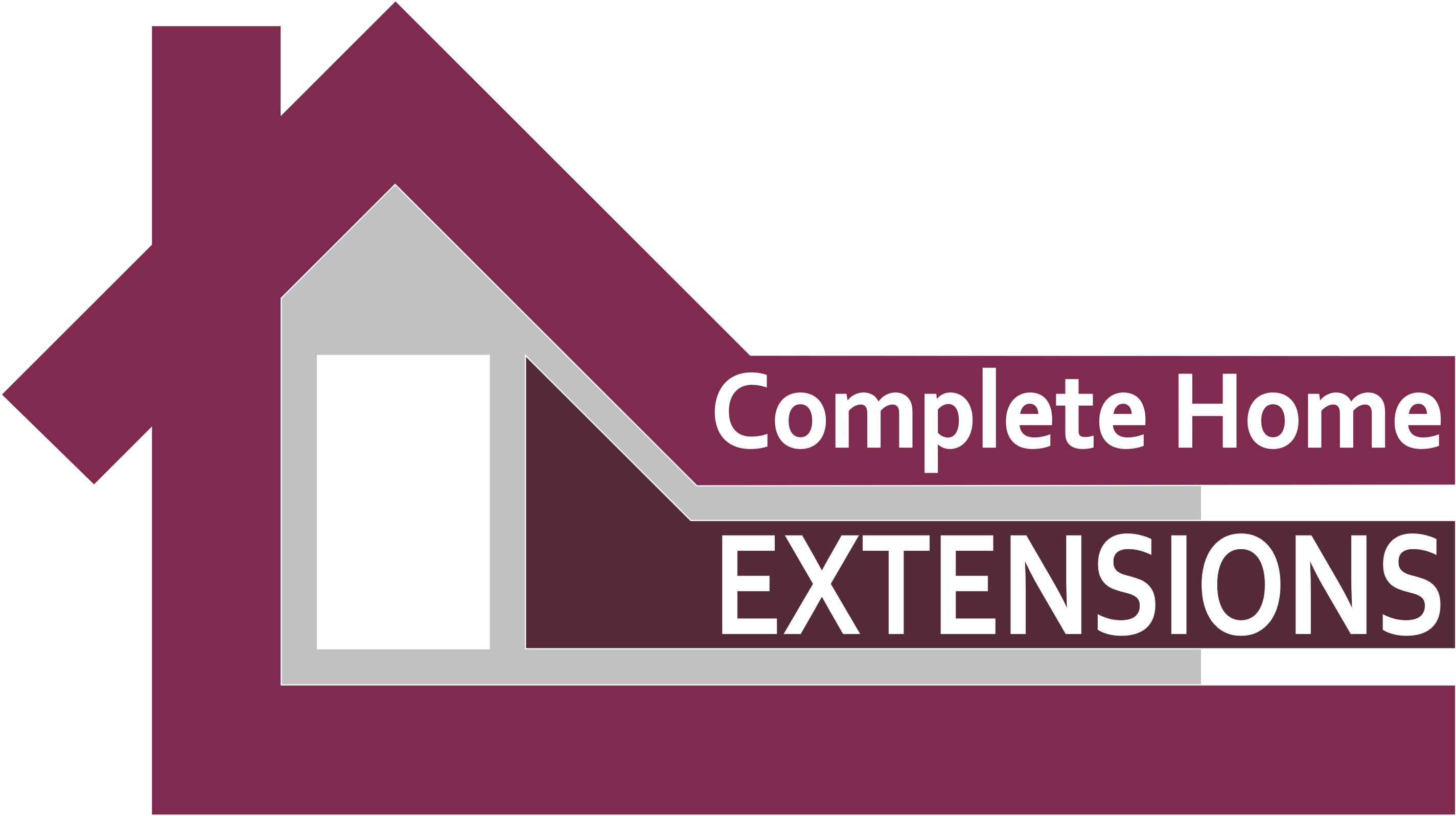 Complete Home Extensions