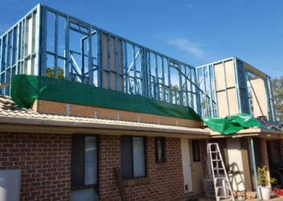 Springwood two storey extension-2
