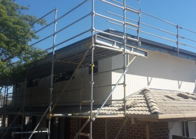 Springwood two storey extension-4