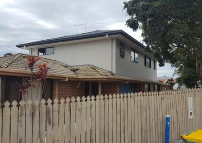 Springwood two storey extension-6