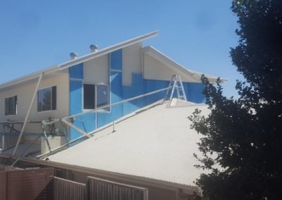 Rochedale Second Storey Addition
