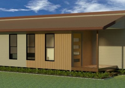60 Series Bribie - 3D View 2 new